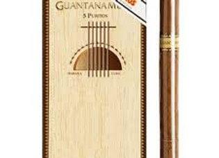 Guantanamera Purito