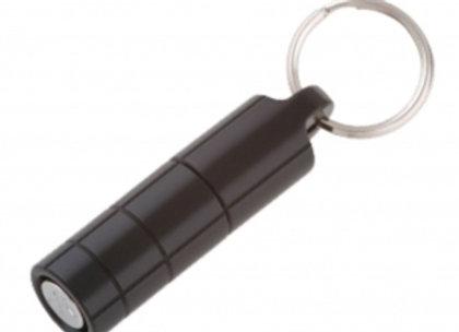 XIKAR  11mm Twist Cigar Punch Cutter