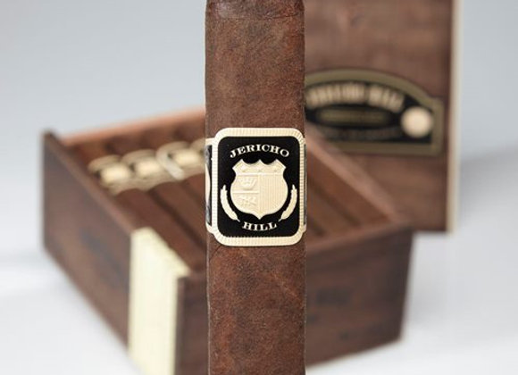 Crowned Heads Jericho Hill Robusto