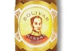 Bolivar Belicosos Finos