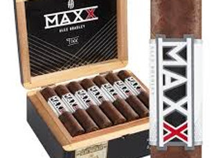 Alec Bradley Maxx Super Freak