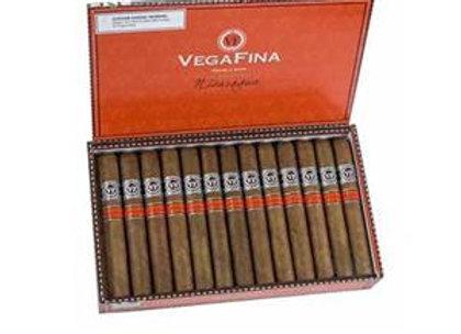 Vega Fina Nicaragua Corona