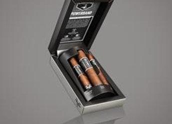 Camacho Bold  Triple Maduro Powerband Gift Box