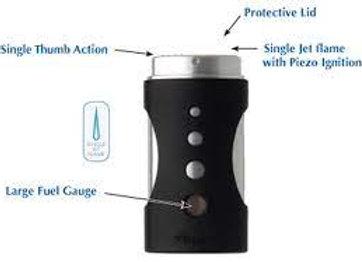 Xikar Plunge Lighter