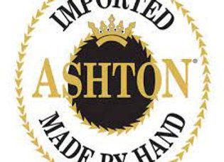 Ashton VSG Robusto