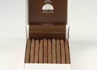 Guantanamera mini 20 pack