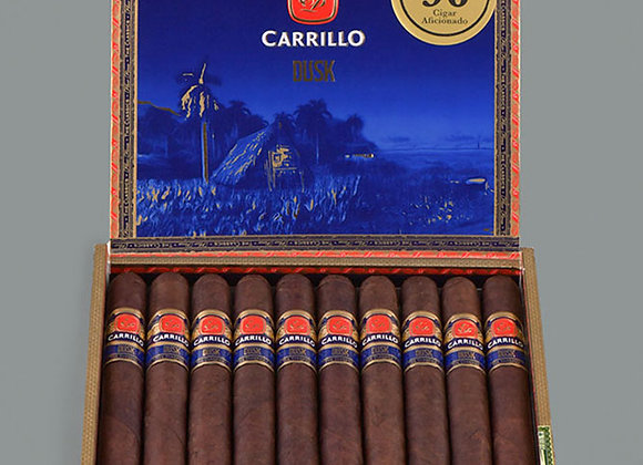 E.P. Carrillo Dusk Robusto