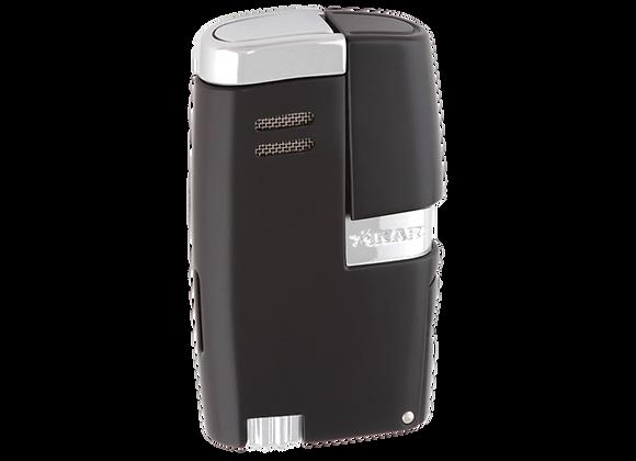 Xikar Vitara Lighter -