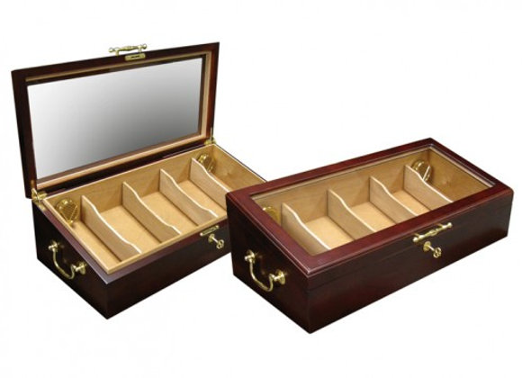 Modena Counter Top Humidor