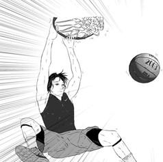 篮球漫画6.jpg