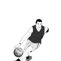 篮球漫画.png