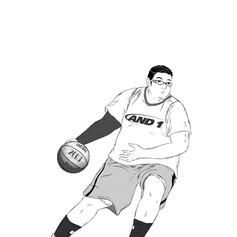 篮球漫画.jpg