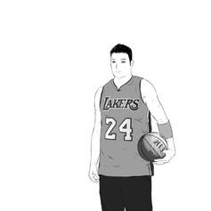 篮球漫画8(185).jpg