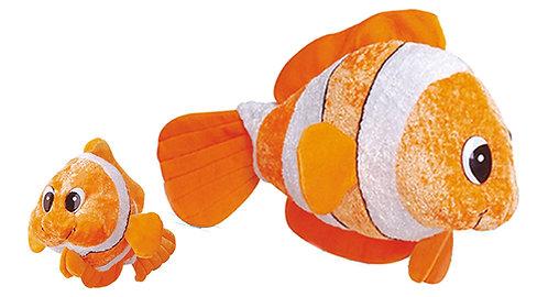 Clowney Stuffed Wholesale Plush | Calplush