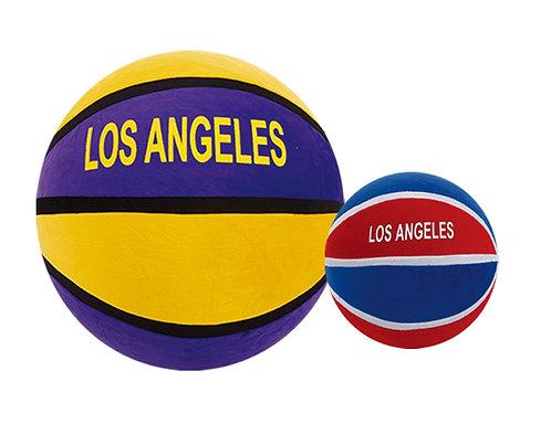 Los Angeles Inflatable Ball | Calplush
