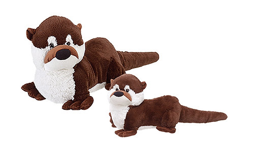 Buzzsaw Beaver | Calplush United States Stuffed Animals