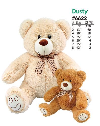 Wholesale Teddy Bear w/ Ribbon