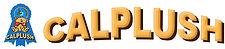 calplush_logo_md.jpg