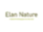 elan nature logo.png