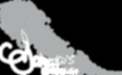 logo_schroko.png