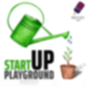 Startup Playground Podcast Cover .png