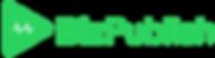 BizPublish Green_Logo_1164x320p_Large_20