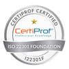 CertiProf-Certified-ISO-22301-Foundation-I22301F.png