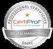 Certiprof_Digital_Marketing_professional_certificate.png