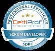 Certiprof_scrum_Developer_professional_certificate.png