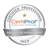 Innovation-Management-Certified-Professional-_IMCP_-CertiProf_370x.png
