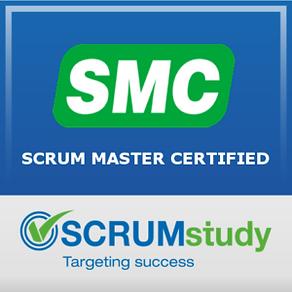 Scrum_Master-300x300.png