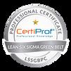 Lean-Six-Sigma-Green-Belt-Professional-Certificate_LSSGBPC_-CertiProf_370x.png
