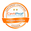 CertiProf-Certified-ISO-20000-Auditor-_I20000A_370x.png
