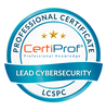 lead-cybersecurity-professional-certificate-certiprof-icon.png