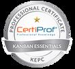 Certiprof_kanban_essentials_professional_certificate.png