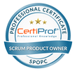 Certiprof_scrum_Product_Owner_professional_certificate.png