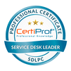 Service-Desk-Analyst-Professional-Certificate-_SDAPC_-CertiProf_370x.png