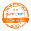 CertiProf-Certified-ISO-27001-Auditor-_I27001A_370x.png
