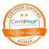 CertiProf-Certified-ISO-22301-Auditor-I22301A-526x526.png
