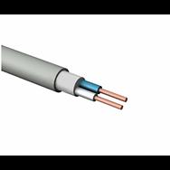 Кабель силовой NUM 2х1.5 - Электроматериалы Саратов