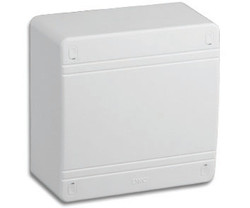 Коробка распределительная в кабель-к