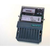 Счетчик электроэнергии трехфазный однотарифный Меркурий 230 AM-03 Тр/5А Т1 кл0.5 230/400В ОУ (230AM03)  - Электроматериалы Саратов