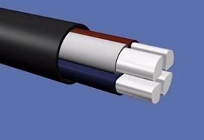 Кабель АВВГ 4Х120мс(N)-1– Электроматериалы Саратов
