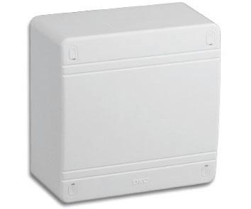 Коробка распределительная для к/к, 1