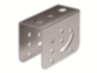 Кронштейн потолочный SML Страна:Италия Производитель:DKC Серия:B5 Combitech Ед.измерения:шт Упаковки:20 шт, 1490 шт Сертификат:POCC RU.АИ96.H00237 Материал изделия:Сталь оцинкованная Тип изделия:Кронштейн Длина:120мм Ширина: 54мм Цвет:Светло-серый Резьба:M8 Высота:85мм Исполнение:Кронштейн потолочный Несущая способность/полезная нагрузка:250 Климатическое исполнение:УХЛ2 Масса:0.382мм Сертификат соответствия:ТУ 3449-032-47022248-2012 Толщина материала изделия:2 Дополнительная информация:Непрерывное холодное цинкование Наименование в прайсе производителя:Потолочный кронштейн SML