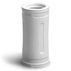 Муфта труба-труба 25 мм IP67 (50125)