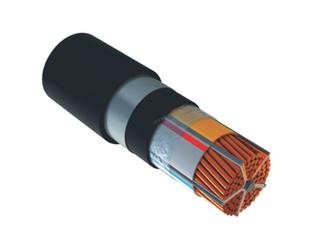 Кабель АВВГ 4Х50мс(N)-0,66– Электроматериалы Саратов Код товара: 1842