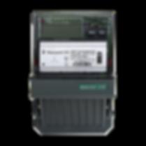 Электроматериалы - Счетчик электроэнергии трехфазный многотарифный Меркурий 230 ART-03 PQRSIDN Сам Тр/5А кл0.5/1 230/400В (230ART03PQRSIDN Сам)