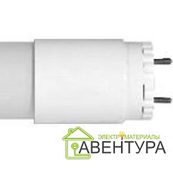 Лампа LED-T8-Standart 18Вт 160-260В G13 6500К 1600Лм 1200мм ASD