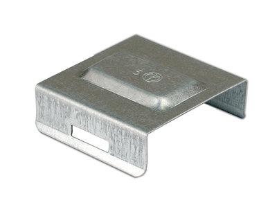 Пластина защитная боковая Н100 метал